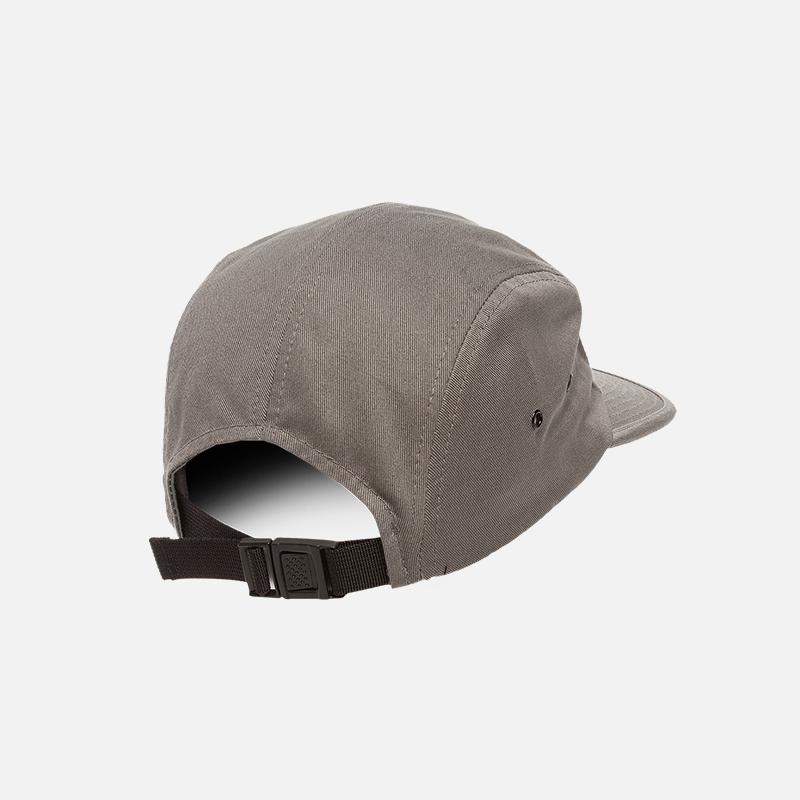 yupoong-flexfit-7005-grey-b