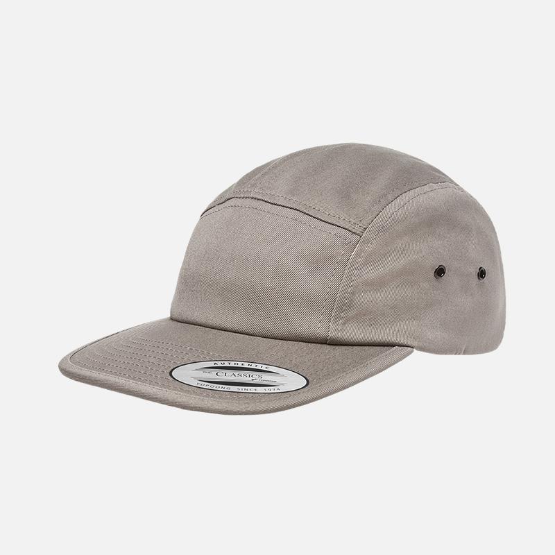 yupoong-flexfit-7005-grey-f