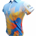 Sublimation_Cycling_Custom_Jersey