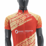 Sublimation_Cycling_Jersey_Custom