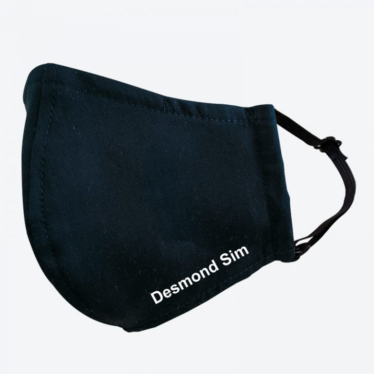 Custom_Mask1