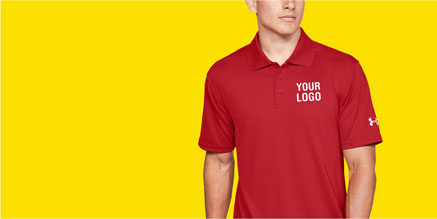 "<span class='lazyload ""h2' h3-homepage"">Custom<br> Branded Polos</span>"