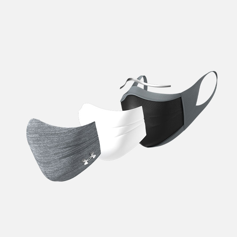 under-armour-sportsmask-pitch-gray-1368010-013-layers