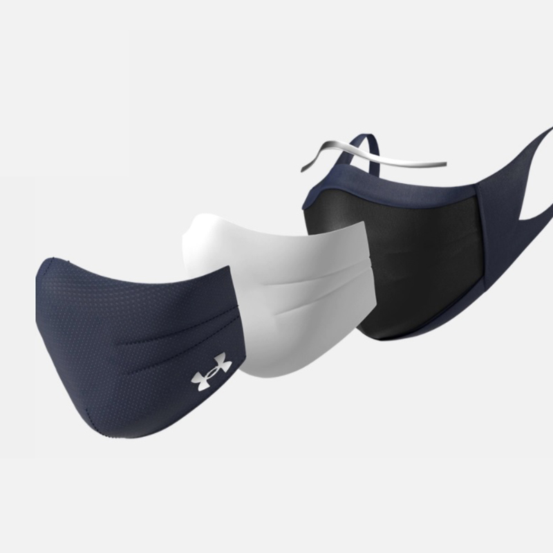 under-armour-sportsmask-ua-navy-layers