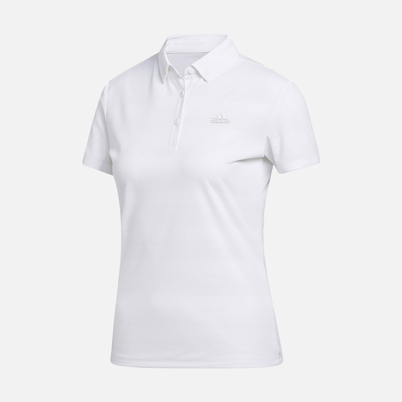 FS6458-F-adidas-performance-ss-polo-women-white-ark-industries