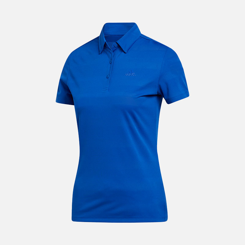 FS6461_F_adidas_performance_ss_polo_women_royal_blue_ark_industries