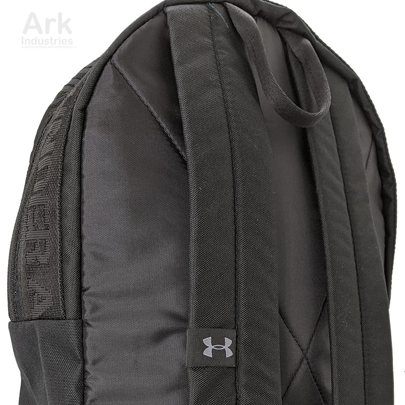 under-armour-backpack-loudon-1-bag-3
