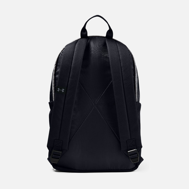 under-armour-loudon-backpack-back
