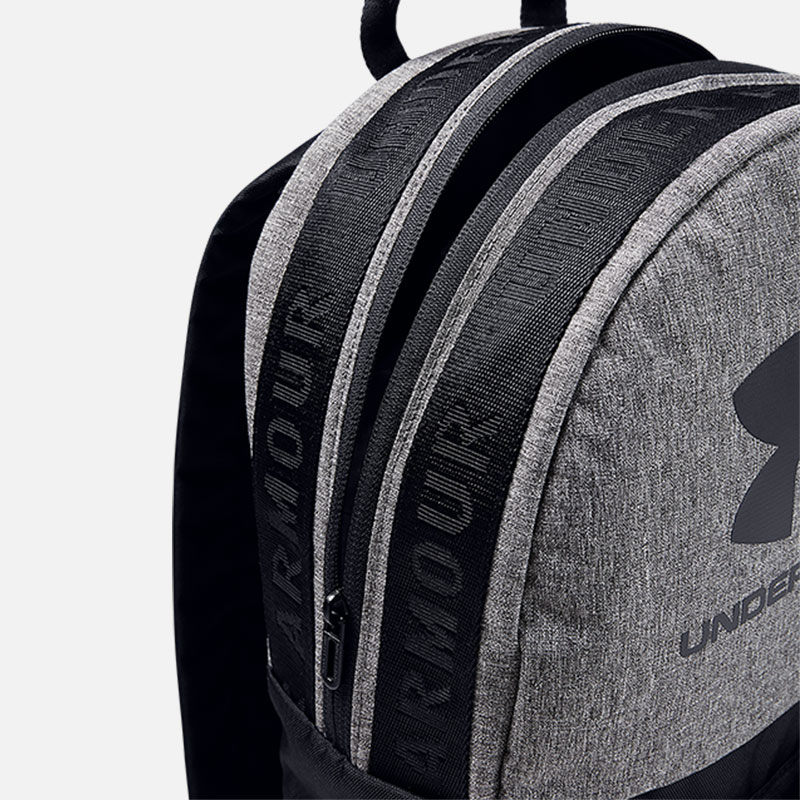under-armour-loudon-backpack-detail
