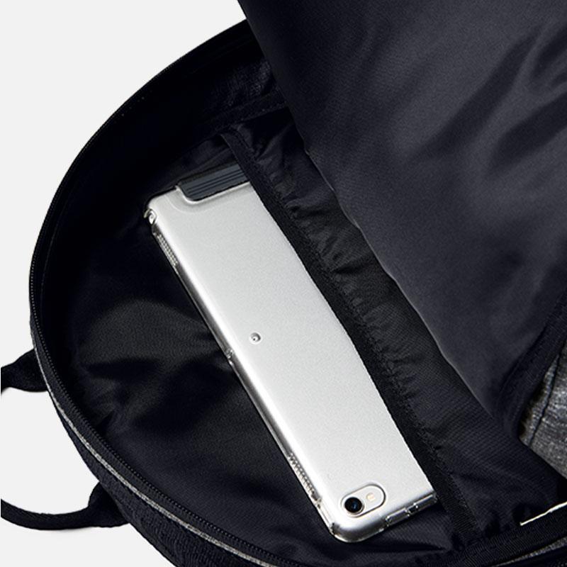 under-armour-loudon-backpack-inner
