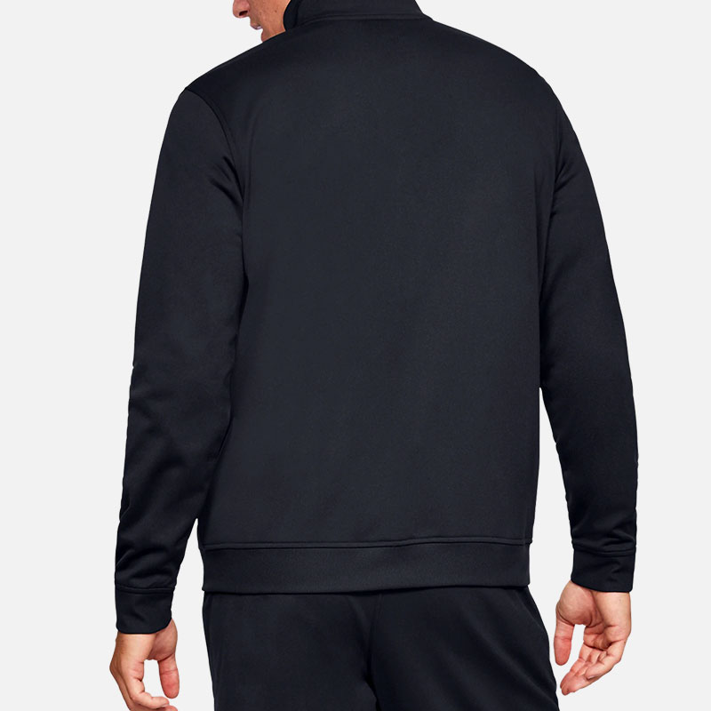 under-armour-sportstyle-tricot-jacket-black-b