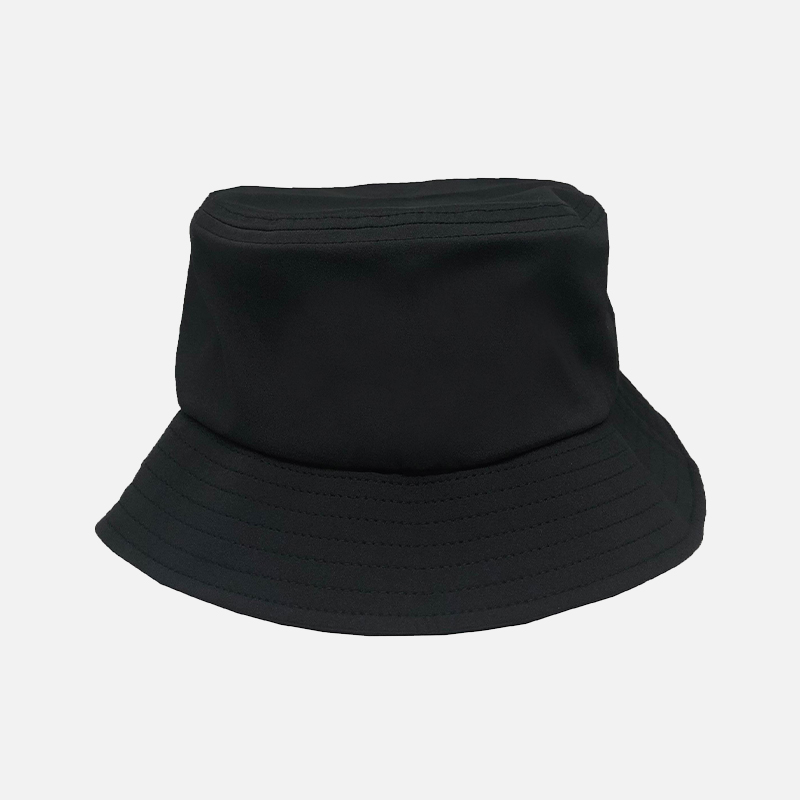 yupoong-flexfit-bucket-hat-5003N-front