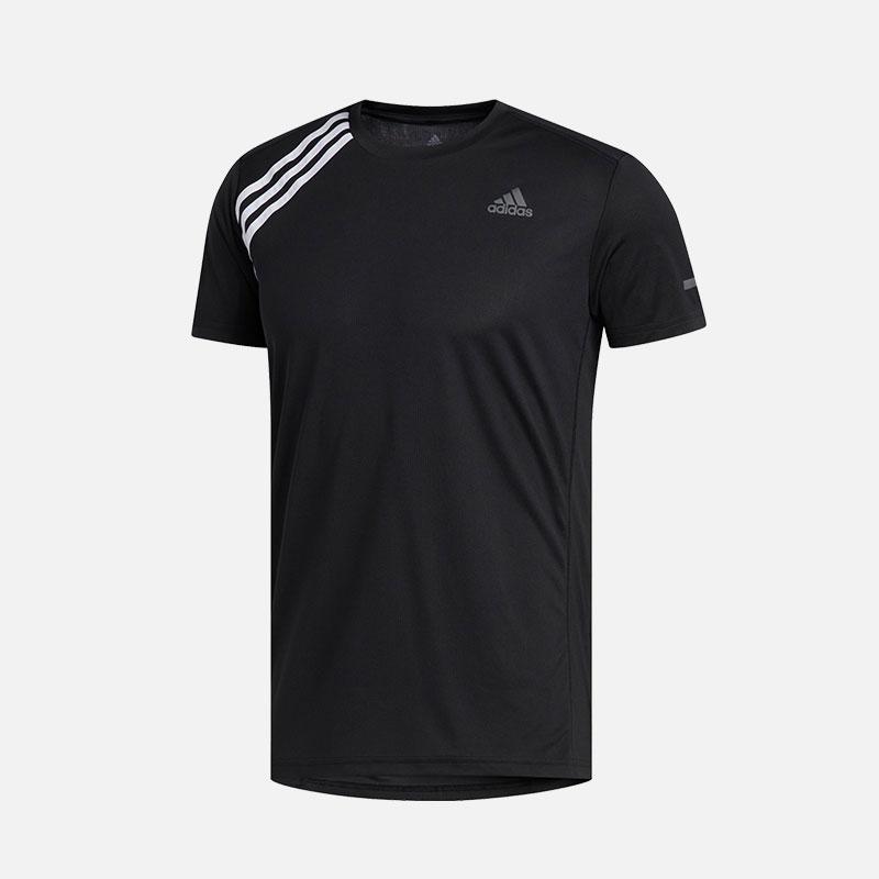 adidas-ED9294-3-stripes-run-it-tee