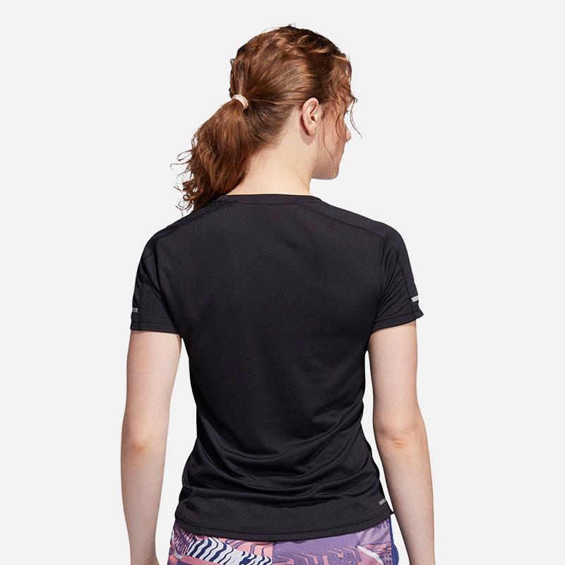adidas-FK1602-3-stripes-run-it-tee-women-back