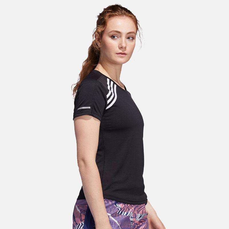 adidas-FK1602-3-stripes-run-it-tee-women-side
