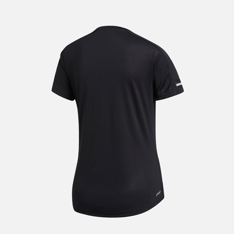 adidas-FK1602-3-stripes-run-it-tee-women