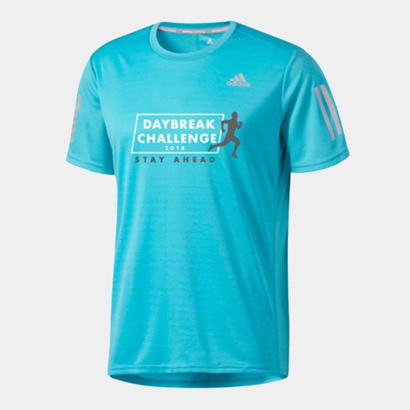 custom tee shirt design singapore