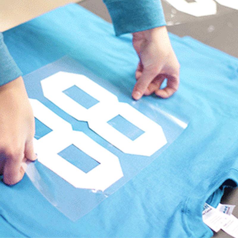 t shirt printer singapore