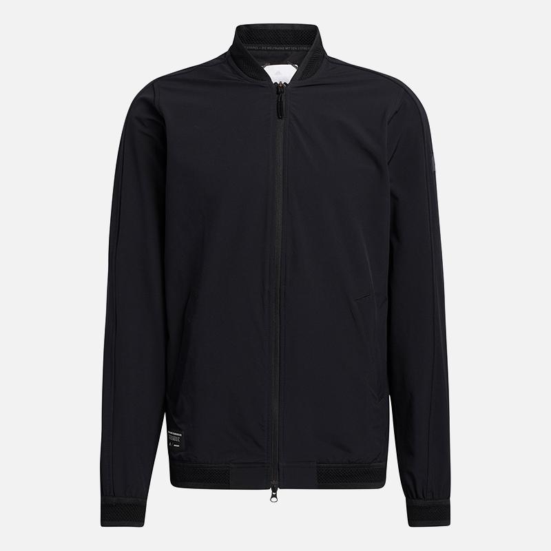 adidas-golf-adicross-bomber-jacket-front-1