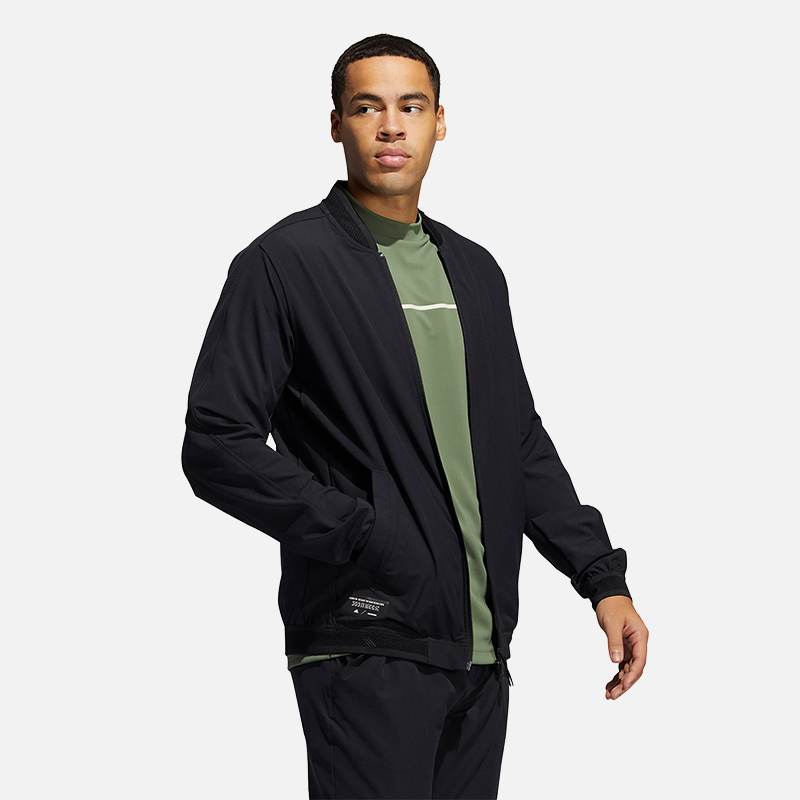 adidas-golf-adicross-bomber-jacket
