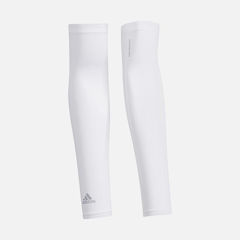 adidas-golf-aeroready-uv-arm-sleeves-GL8881