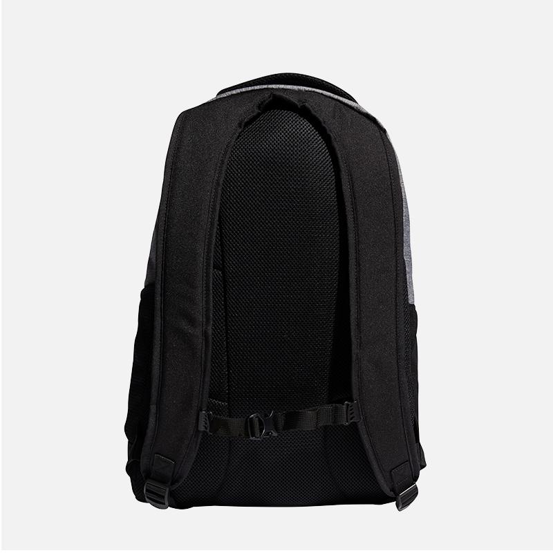 adidas-golf-backpack-medium-back