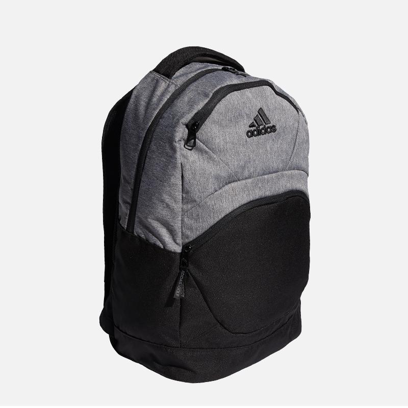 adidas-golf-backpack-medium-front-angled