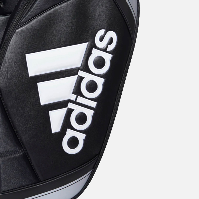 adidas-golf-basic-caddie-bag-detail