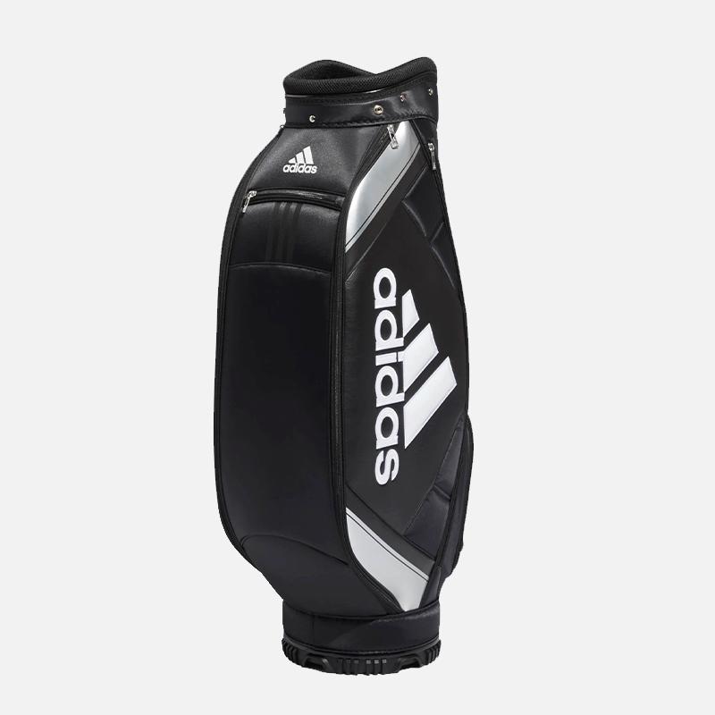 adidas-golf-basic-caddie-bag-front-CL0601