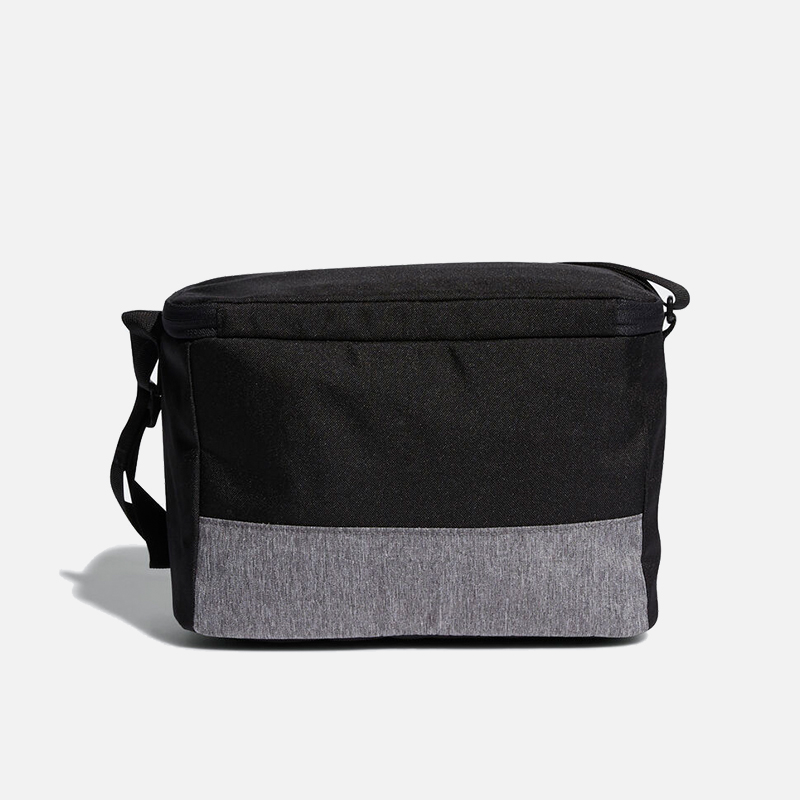 adidas-golf-cooler-bag-back