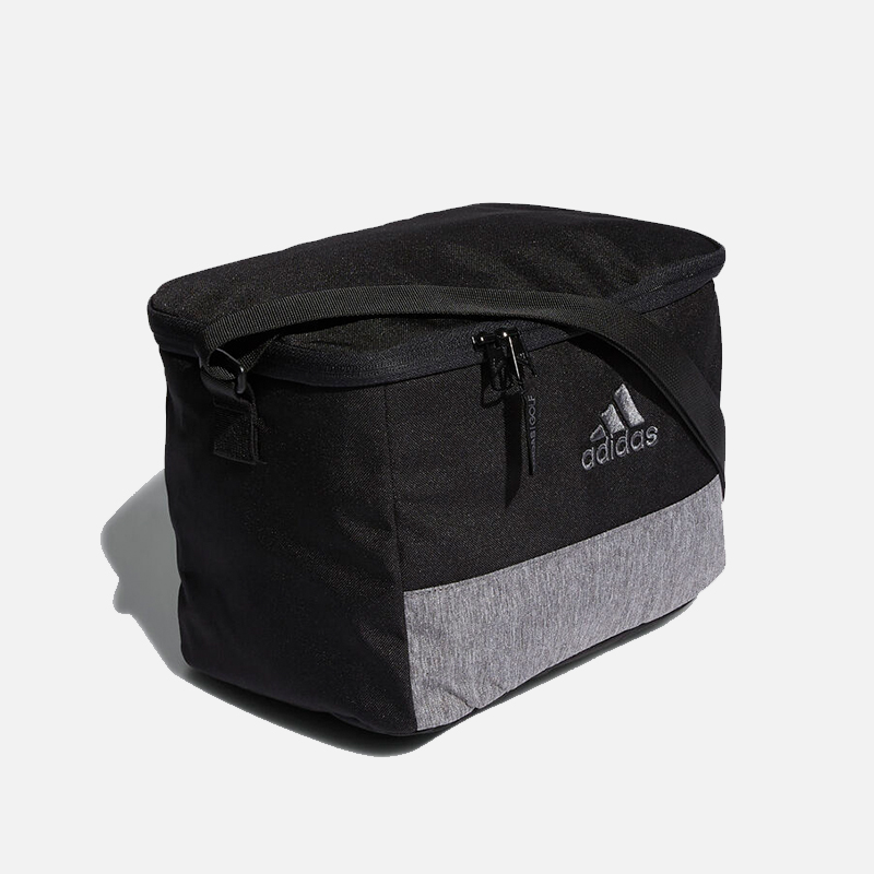 adidas-golf-cooler-bag-front-angled
