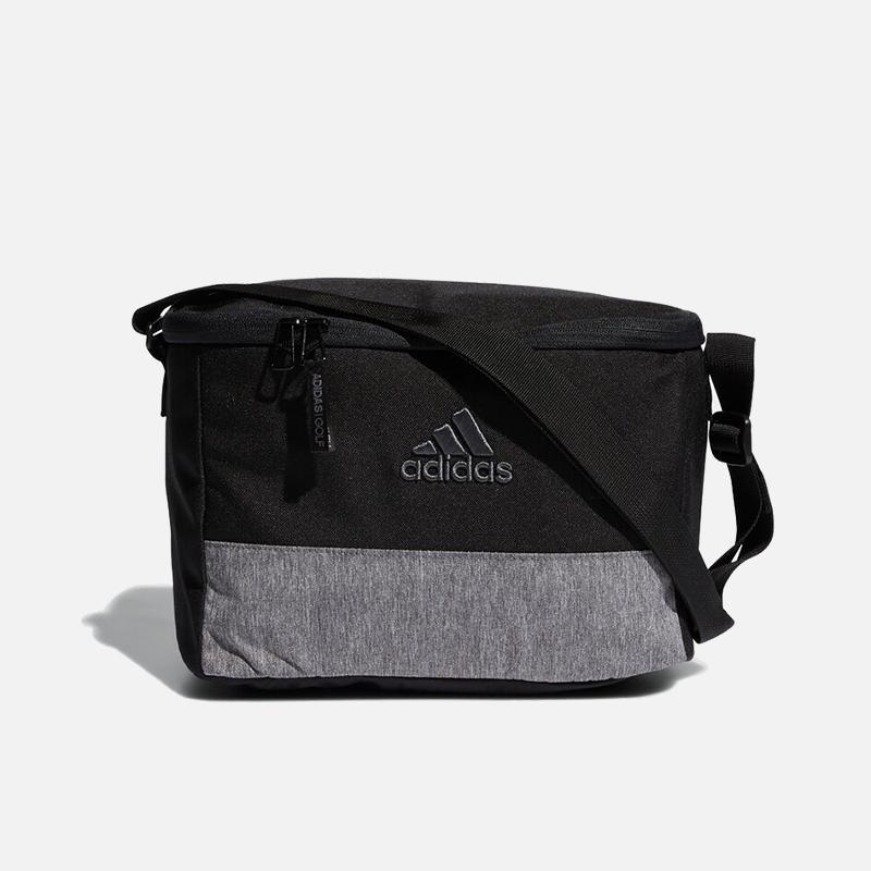 adidas-golf-cooler-bag
