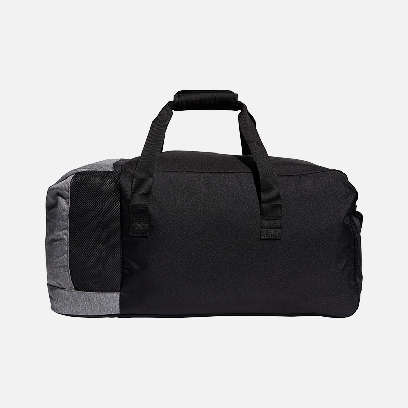 adidas-golf-duffel-bag-back