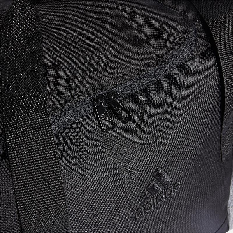 adidas-golf-duffel-bag-detail