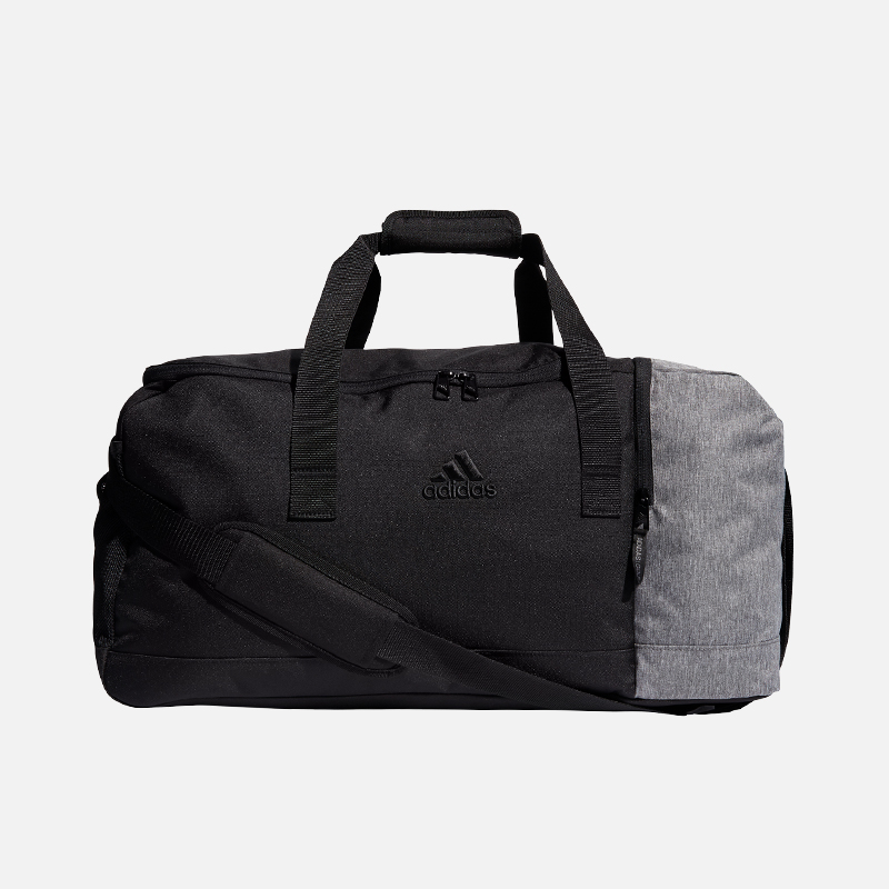 adidas-golf-duffel-bag-front