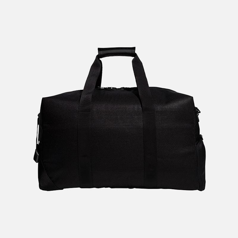 adidas-golf-duffel-bag-gm1307-back