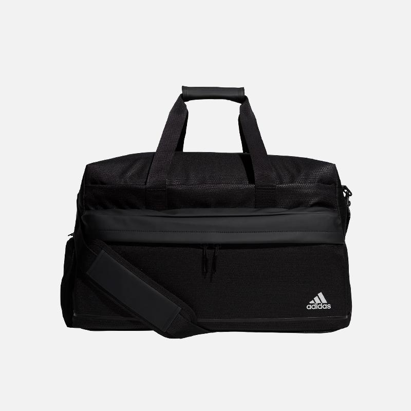 adidas-golf-duffel-bag-gm1307-front
