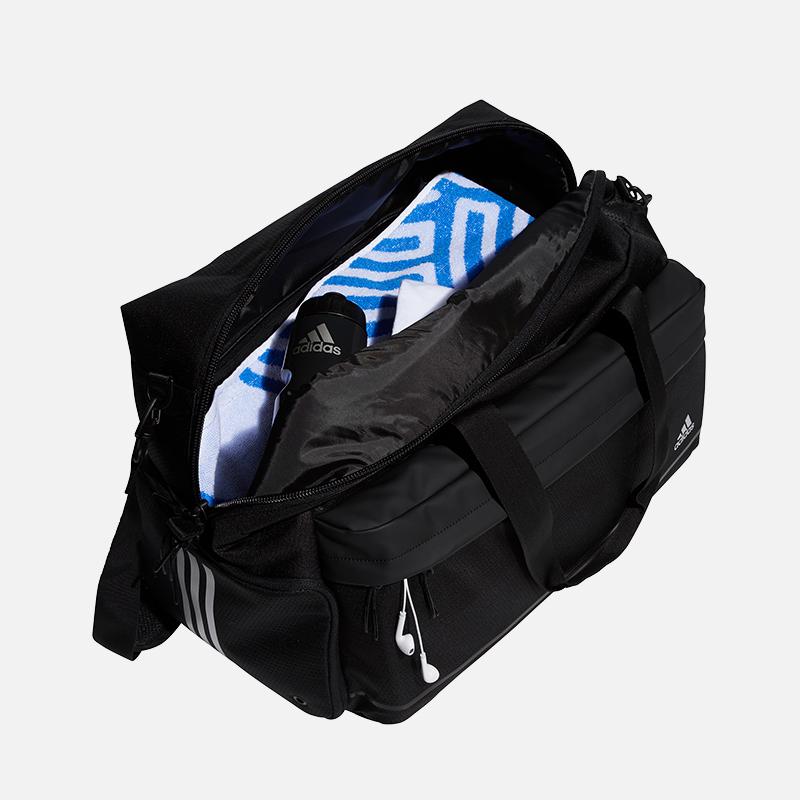 adidas-golf-duffel-bag-gm1307-inner