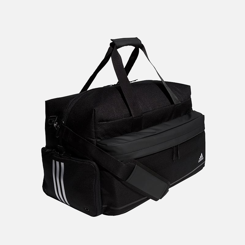 adidas-golf-duffel-bag-gm1307