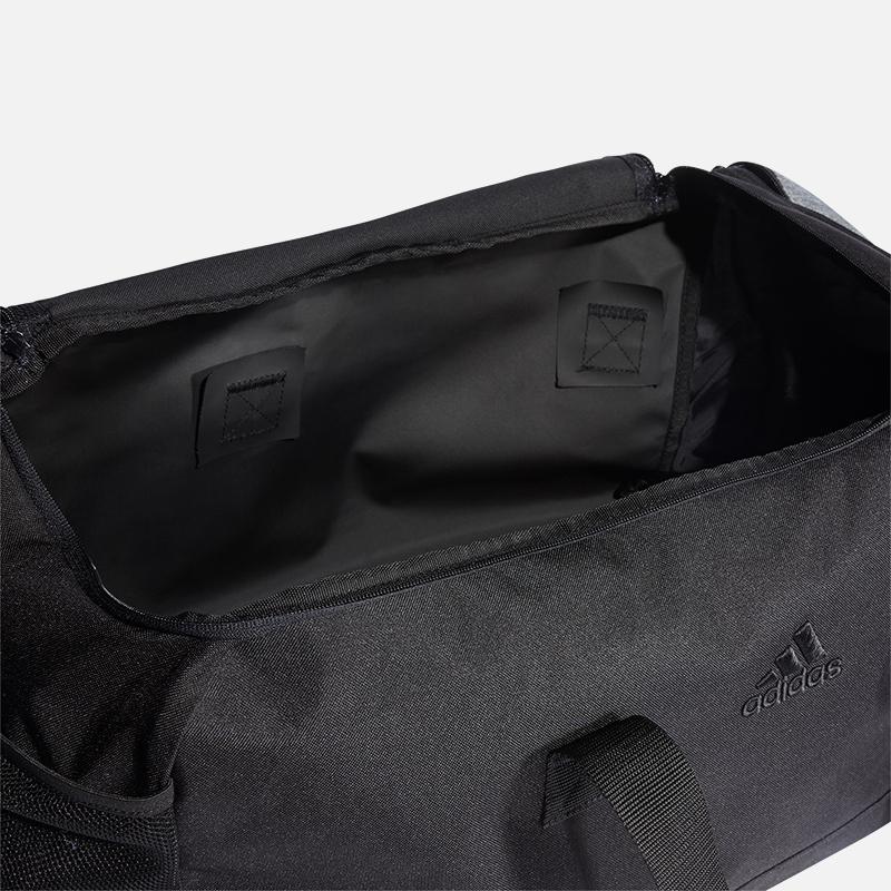 adidas-golf-duffel-bag-inside