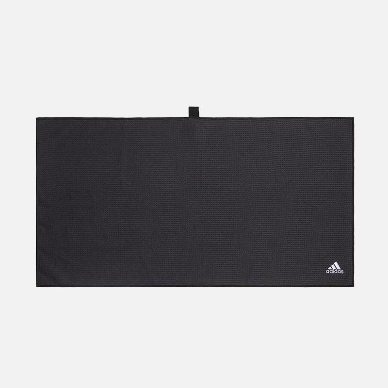 adidas-golf-large-microfibre-towel
