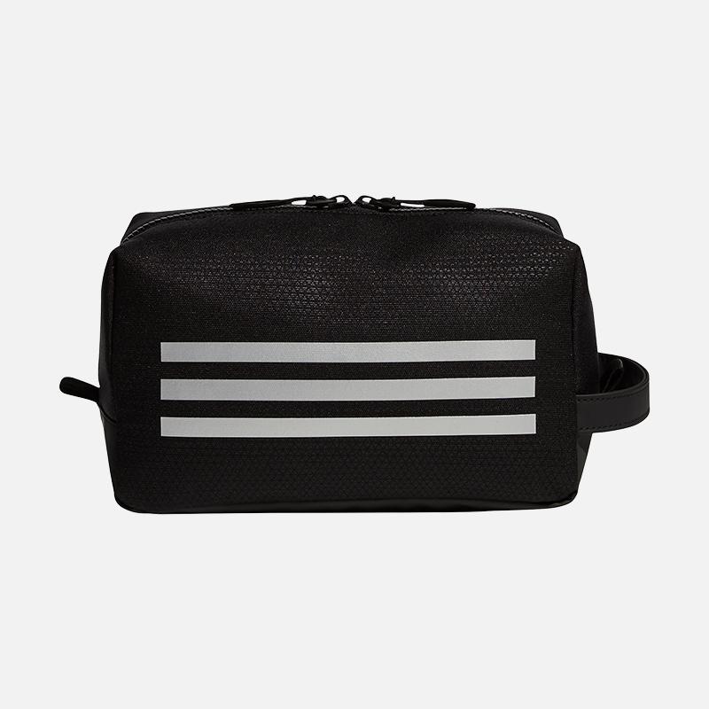 adidas-golf-pouch-back