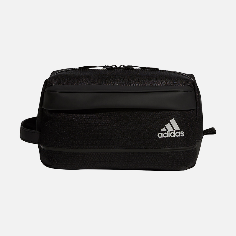 adidas-golf-pouch-front