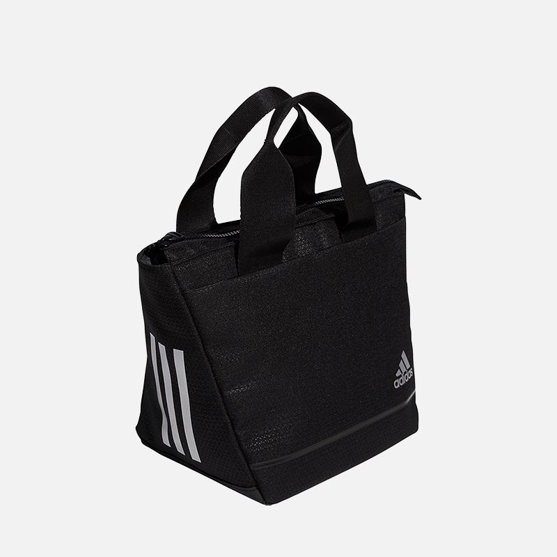 adidas-golf-round-bag-front-angled