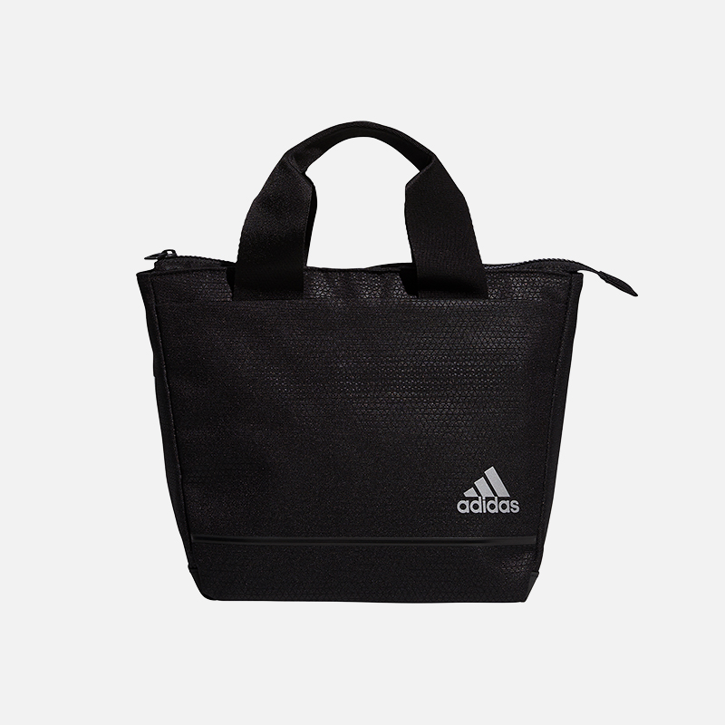 adidas-golf-round-bag