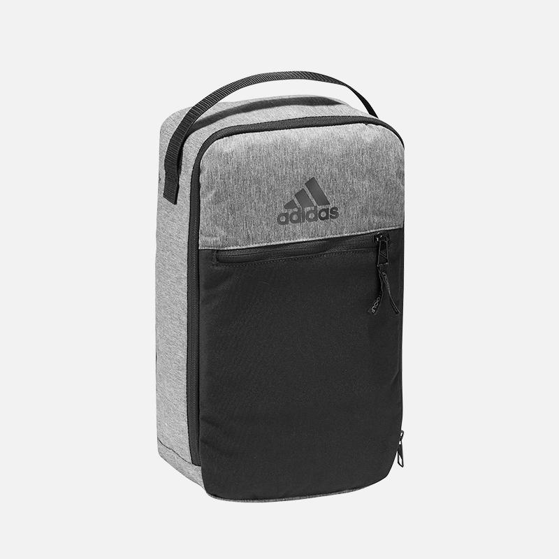 adidas-golf-shoe-bag