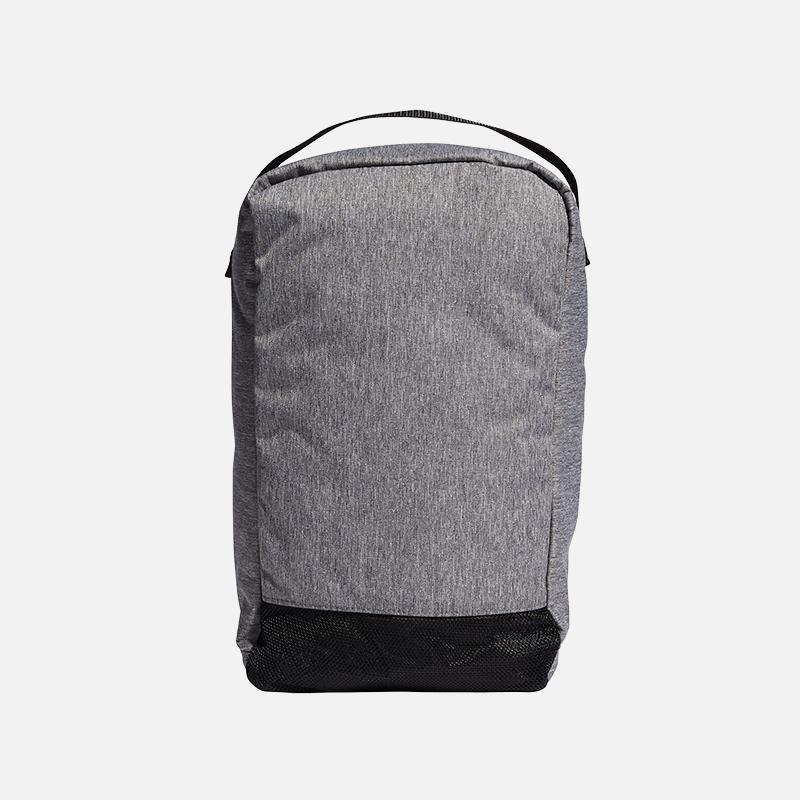 adidas-golf-shoe-bag_back