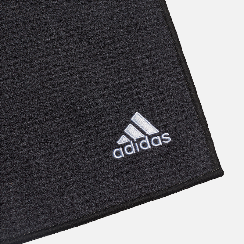 adidas-golf-towel-small-embroidery