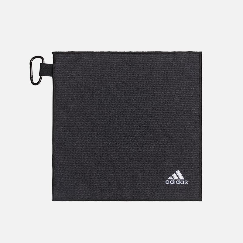 adidas-golf-towel-small