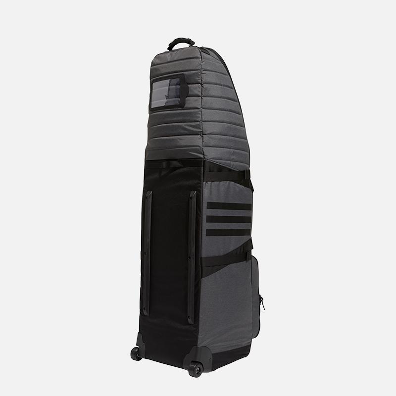 adidas-golf-travel-caddie-bag-carry-case-back